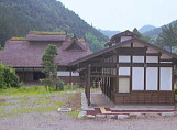 photo:Historic Suzuki House